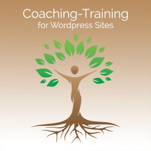 wmw-coaching-training