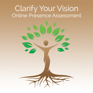 wmw-assessment