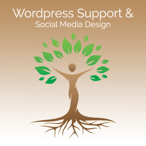 wmw-wordpress-socialmedia