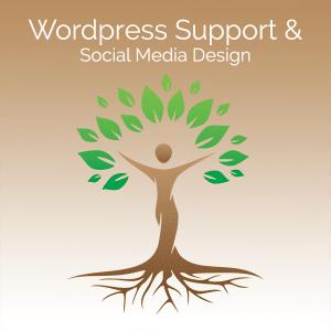wmw-wordpress-socialmedia