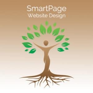 wmw-smartpage